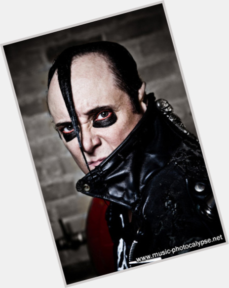 Http://fanpagepress.net/m/J/Jerry Only New Pic 1