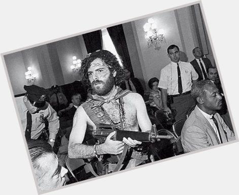 Jerry Rubin exclusive hot pic 3.jpg