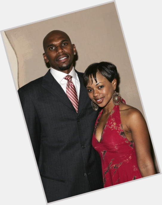 """<a href=""""/hot-men/jerry-stackhouse/where-dating-news-photos"""">Jerry Stackhouse</a>"""