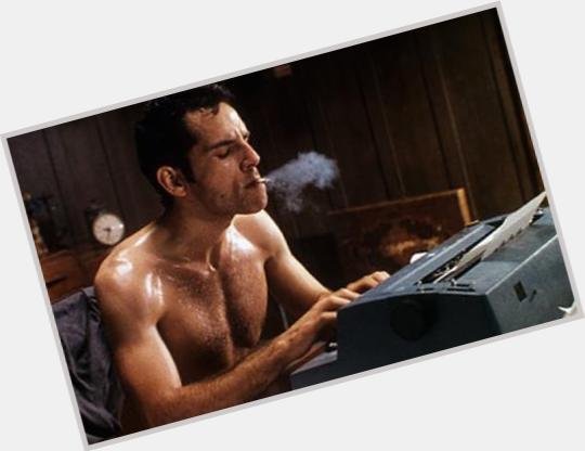 "<a href=""/hot-men/jerry-stahl/where-dating-news-photos"">Jerry Stahl</a>"