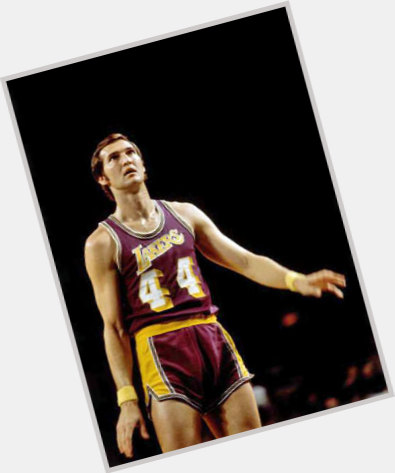 Jerry West new pic 8.jpg