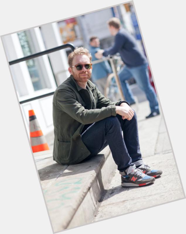 Jesper Lund full body 8.jpg