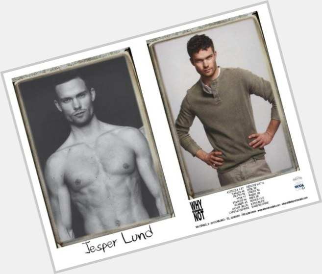 Jesper Lund new pic 4.jpg