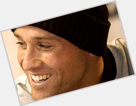 "<a href=""/hot-men/jesse-brinkley/where-dating-news-photos"">Jesse Brinkley</a>"