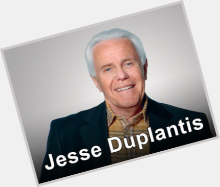Jesse Duplantis birthday 2015