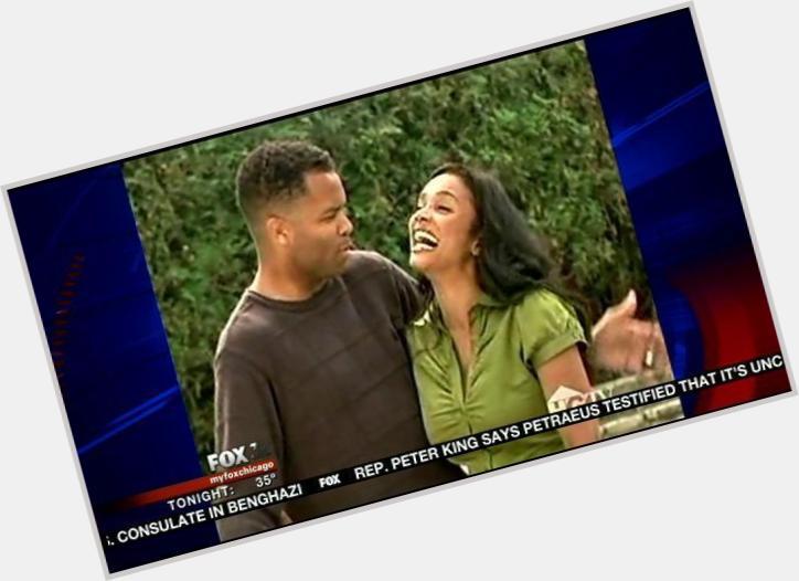 "<a href=""/hot-men/jesse-jackson-jr/where-dating-news-photos"">Jesse Jackson Jr</a>"