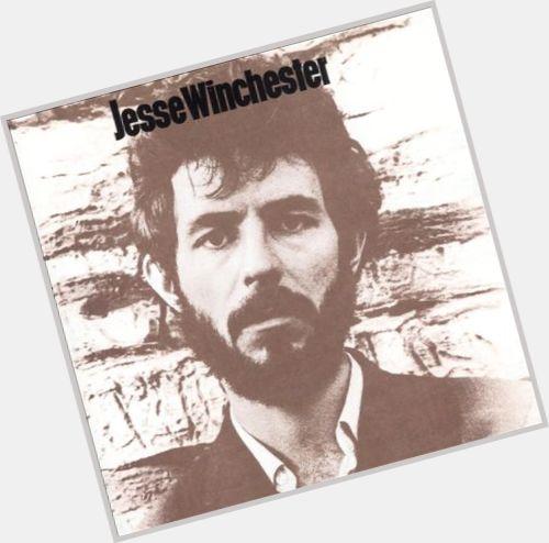 Jesse Winchester birthday 2015