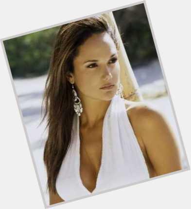Jessica Cerezo marriage 3.jpg