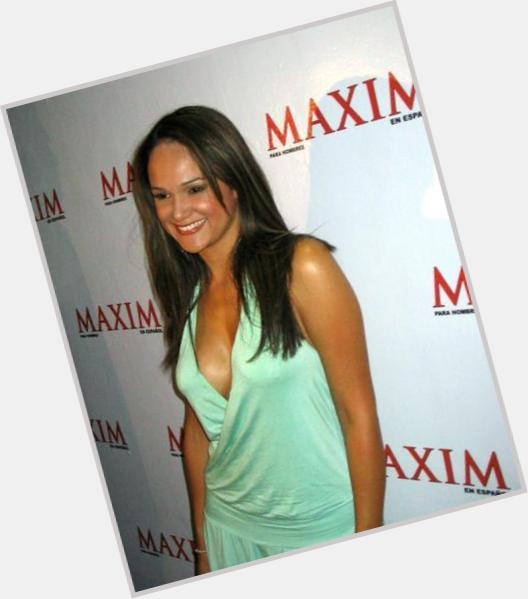 Jessica Cerezo new pic 4.jpg