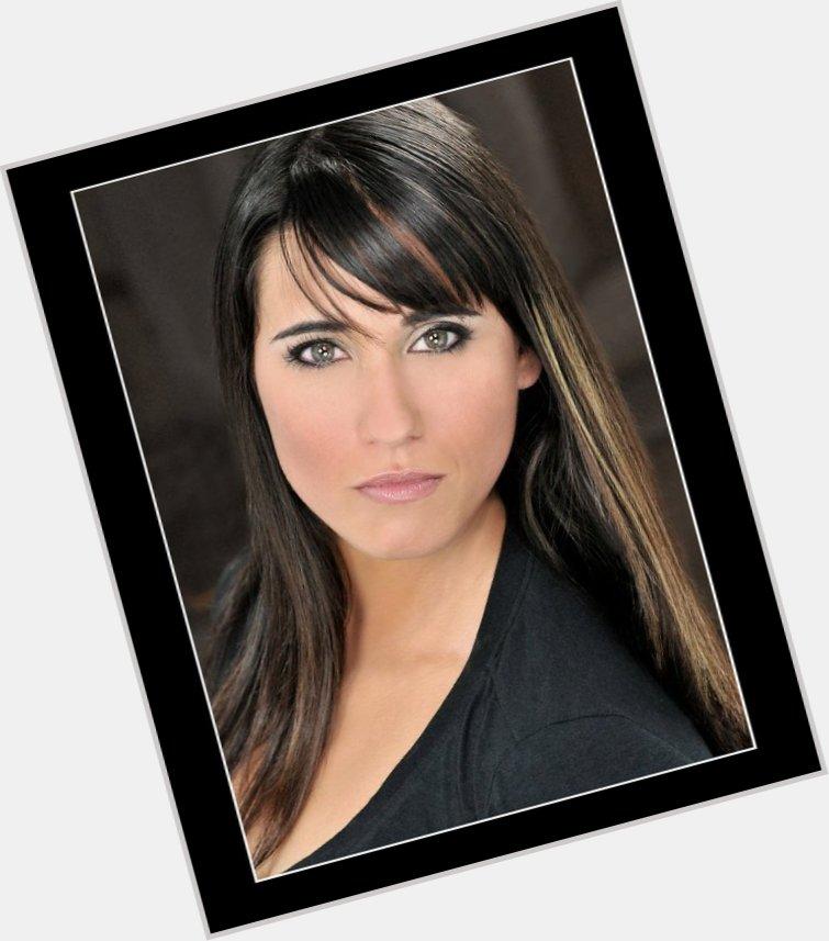Jessica Guadix new pic 1.jpg