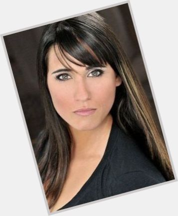 Jessica Guadix new pic 5.jpg