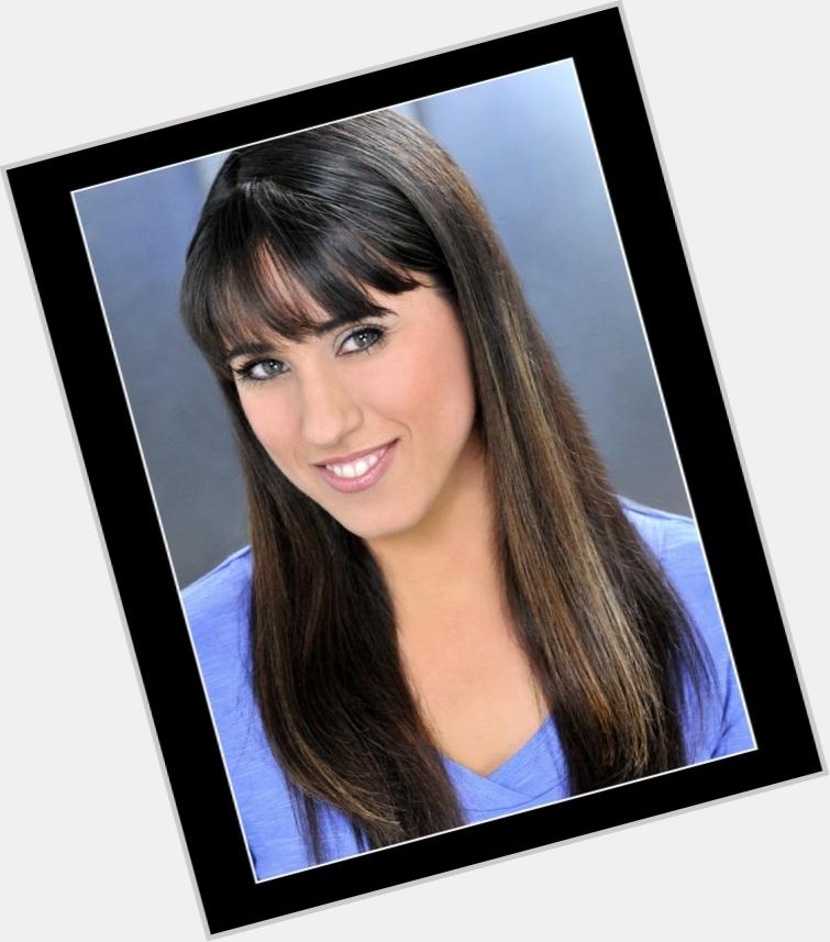 Jessica Guadix sexy 0.jpg