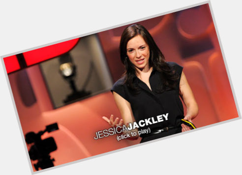 "<a href=""/hot-women/jessica-jackley/where-dating-news-photos"">Jessica Jackley</a> Slim body,  dark brown hair & hairstyles"