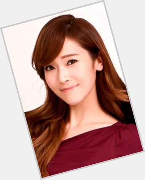 Jessica Jung birthday 2015