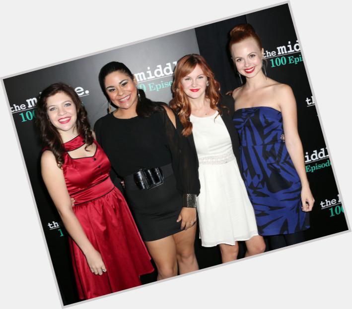 "<a href=""/hot-women/jessica-marie-garcia/where-dating-news-photos"">Jessica Marie Garcia</a> Average body,  black hair & hairstyles"