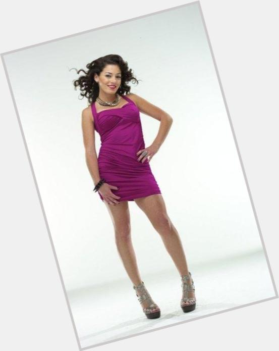 "<a href=""/hot-women/jessica-rodriguez/where-dating-news-photos"">Jessica Rodriguez</a>"