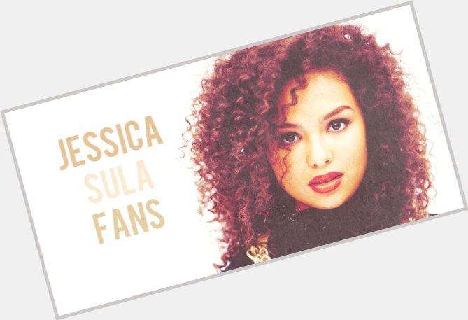 Jessica Sula sexy 0.jpg