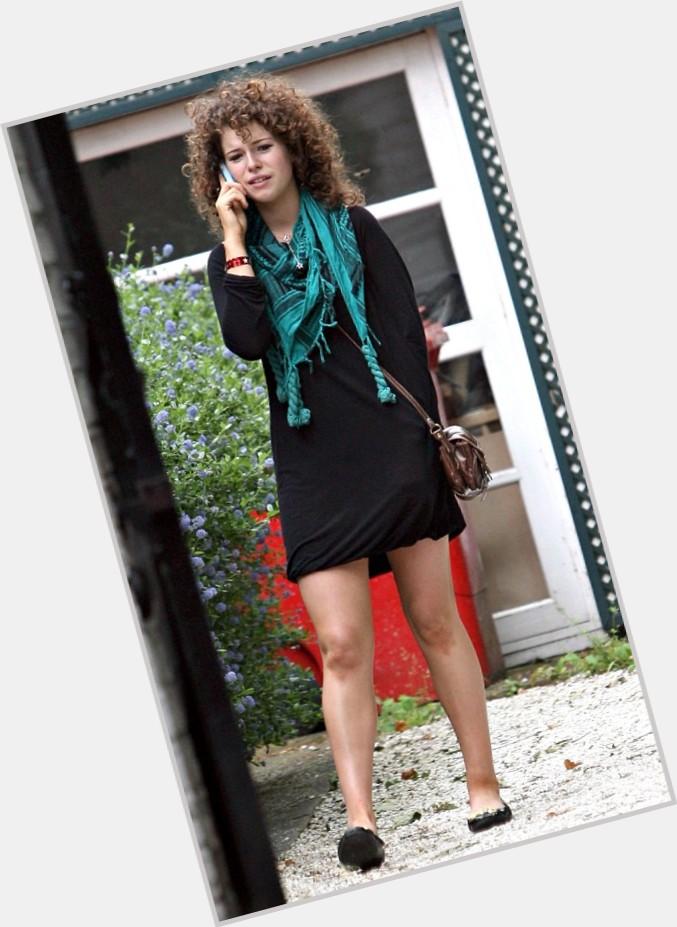 Jessie Buckley exclusive hot pic 5.jpg