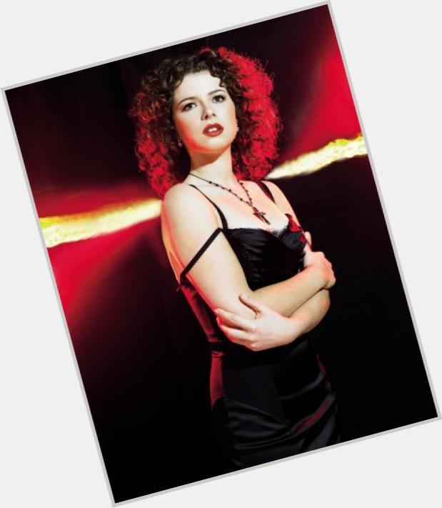 Jessie Buckley sexy 3.jpg