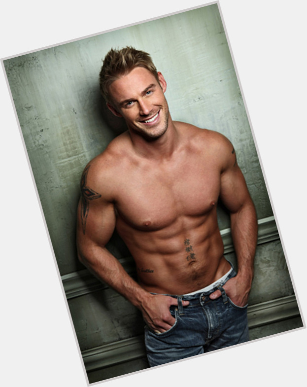 "<a href=""/hot-men/jessie-pavelka/is-he-married-related-jake-single-christian-actor"">Jessie Pavelka</a>"