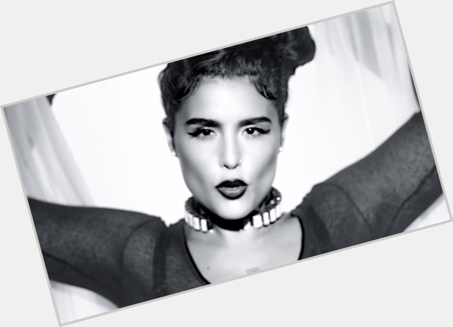 ware jewish personals Jessie ware is one of the most celebrated singer-songwriters  dating choose your location  jessie briefly worked as a journalist at the jewish.