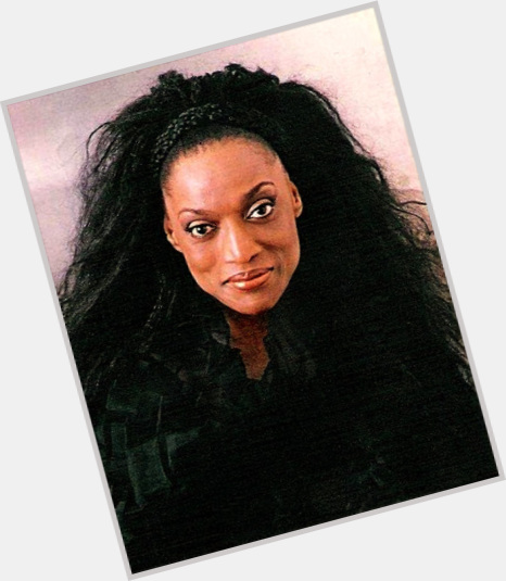 Jessye Norman new pic 1