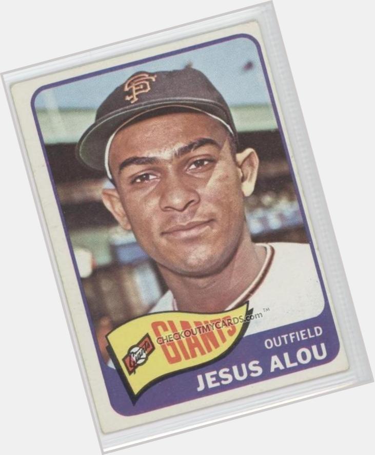 """<a href=""""/hot-men/jesus-alou/where-dating-news-photos"""">Jesus Alou</a>"""