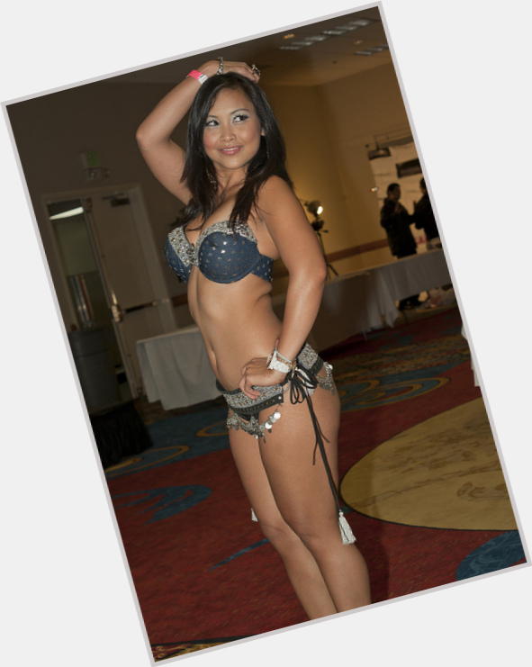 Jewelyn Tamsing full body 9.jpg