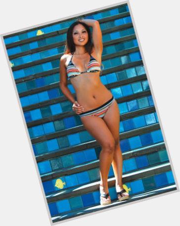 Jewelyn Tamsing sexy 0.jpg