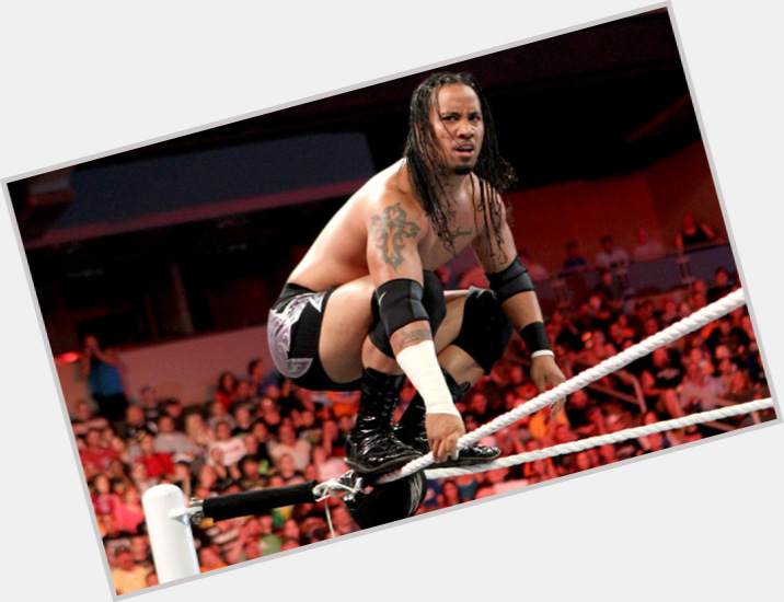 Jey Uso dating 2
