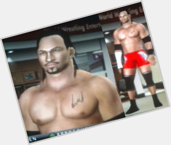 Jey Uso new pic 1