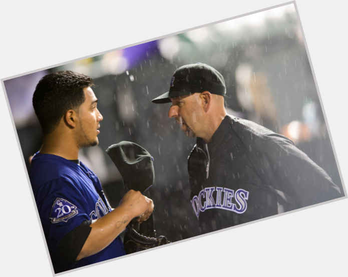 """<a href=""""/hot-men/jhoulys-chacin/where-dating-news-photos"""">Jhoulys Chacin</a>"""