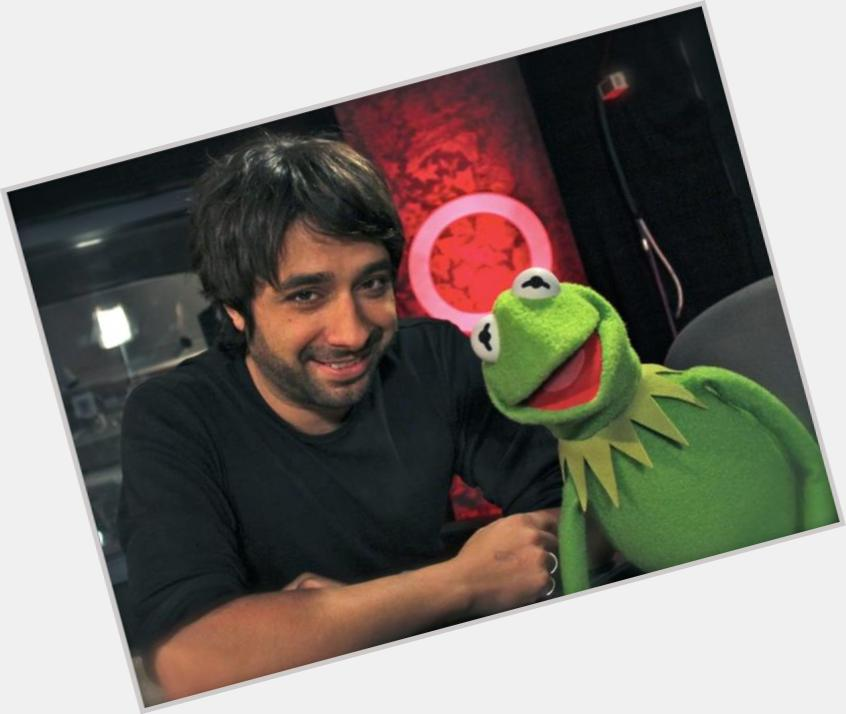 Jian Ghomeshi new pic 1.jpg