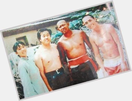 """<a href=""""/hot-men/jiang-wen/where-dating-news-photos"""">Jiang Wen</a>"""