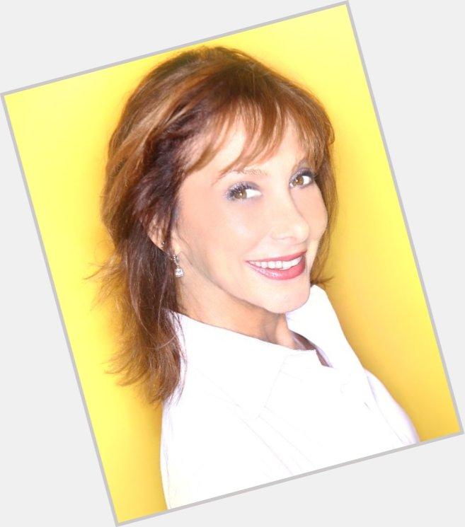 Jill Jacobson - Lead Product Developer - Womens - prAna
