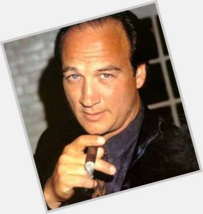 Jim Belushi birthday 2015
