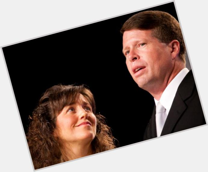 Jim Bob Duggar exclusive hot pic 10.jpg