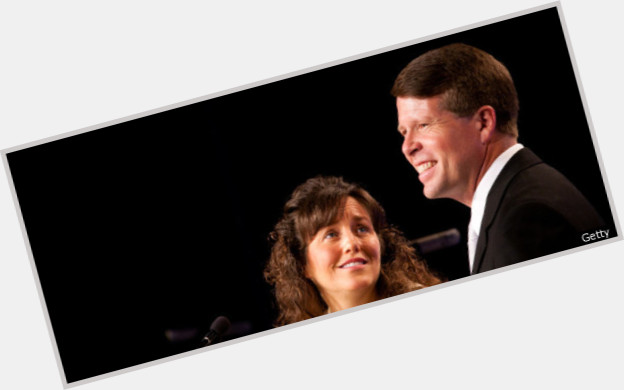 Jim Bob Duggar exclusive hot pic 8.jpg