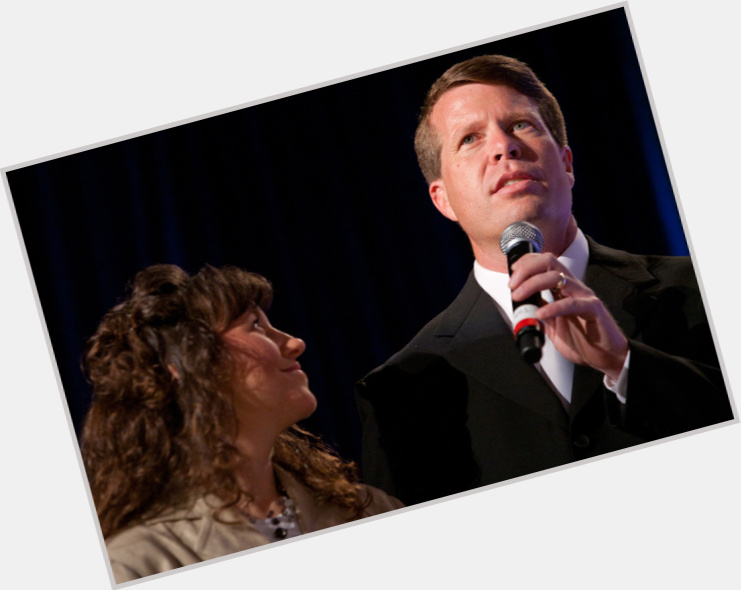 Jim Bob Duggar new pic 6.jpg