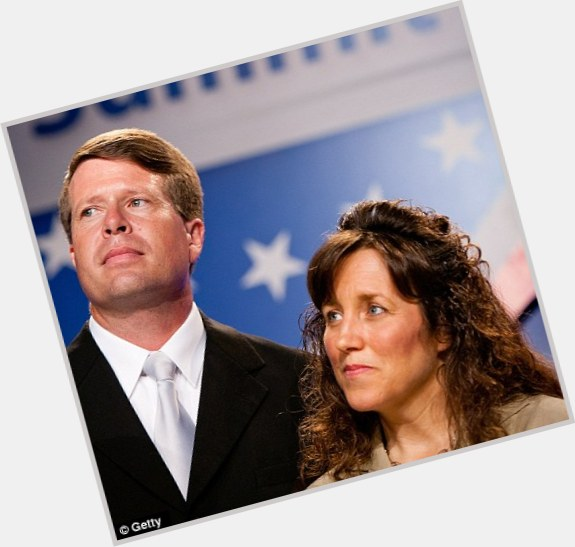 Jim Bob Duggar new pic 7.jpg