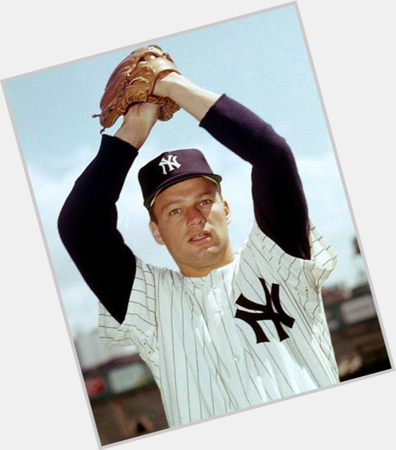 Jim Bouton birthday 2015