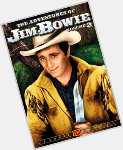 Jim Bowie dating 8.jpg