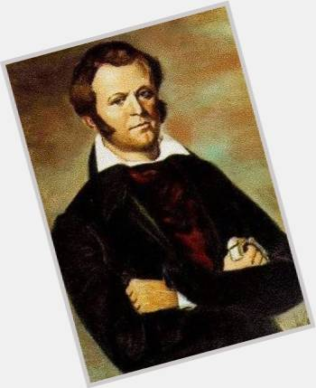 Jim Bowie new pic 1.jpg