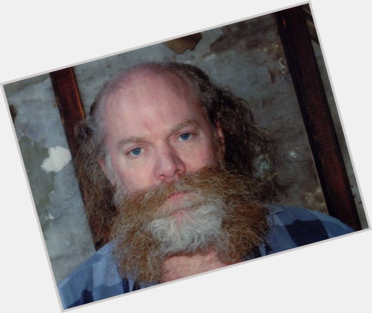 "<a href=""/hot-men/jim-cody-williams/is-he-bi-2014"">Jim Cody Williams</a> Large body,  salt and pepper hair & hairstyles"