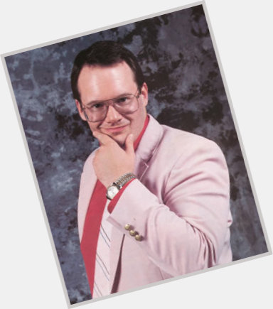 Jim Cornette birthday 2015