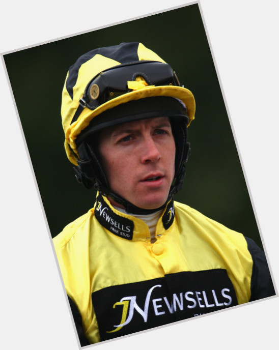 Jim Crowley new pic 1.jpg