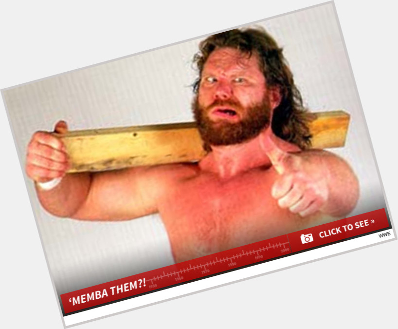 Jim Duggan marriage 7