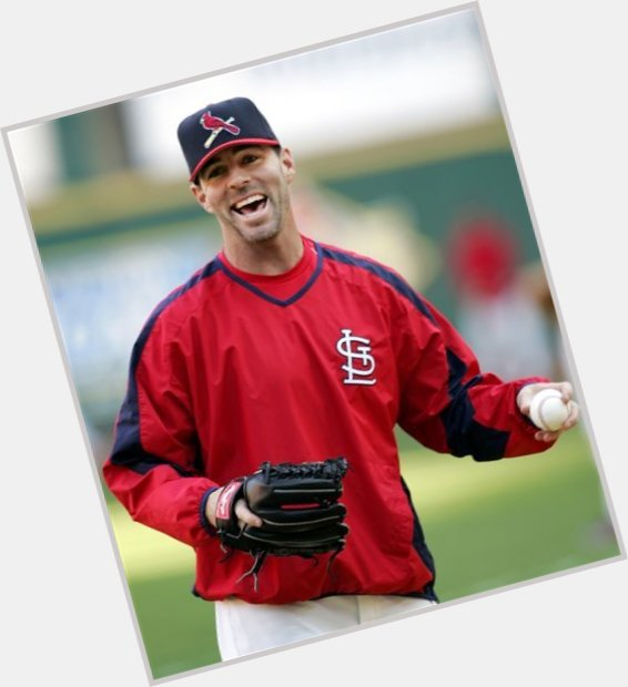 Jim Edmonds birthday 2015