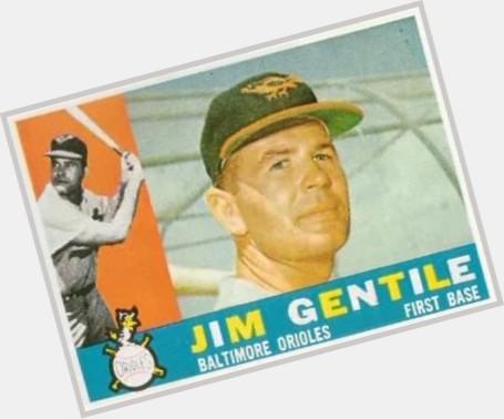 "<a href=""/hot-men/jim-gentile/where-dating-news-photos"">Jim Gentile</a>"