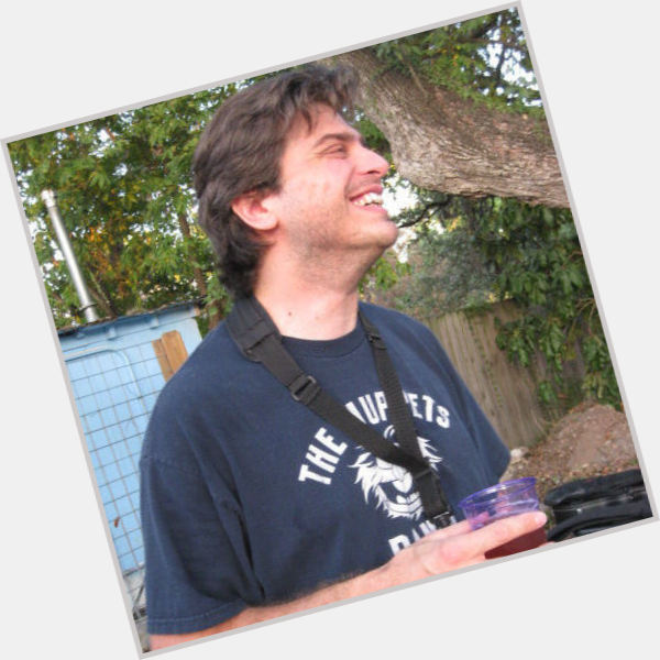 Jim Gillespie sexy 0.jpg